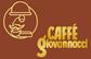 Caffe Giovannacci